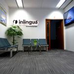 inlingua Singapore