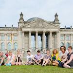 Humboldt-Institut Berlin-Mitte