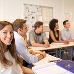 Kaplan International English - Bournemouth