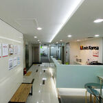 Lexis Korea Seoul