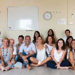 Europass Italian Language School Florence