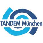 TANDEM Munich