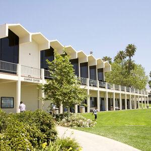 Kaplan International English - Santa Barbara