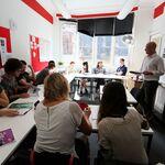 British Study Centres Manchester